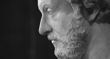 7 Stoic Lessons That Can Help Heal Our Septic Political Discourse