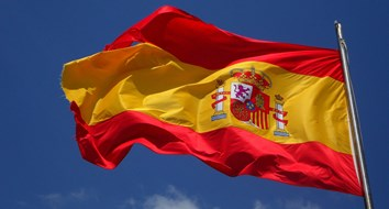 Spain Argues Whether Right Hand or Left Hand Should Pay Tax