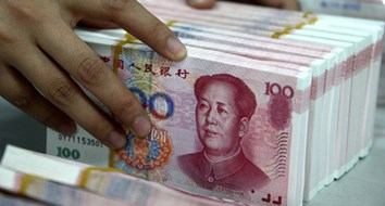 Why China's Yuan Is Unlikely to Challenge the Dollar Anytime Soon
