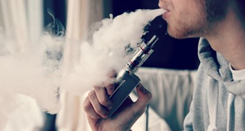 The FDA Is Blocking a New E-Cigarette That Won't Explode in Your Face