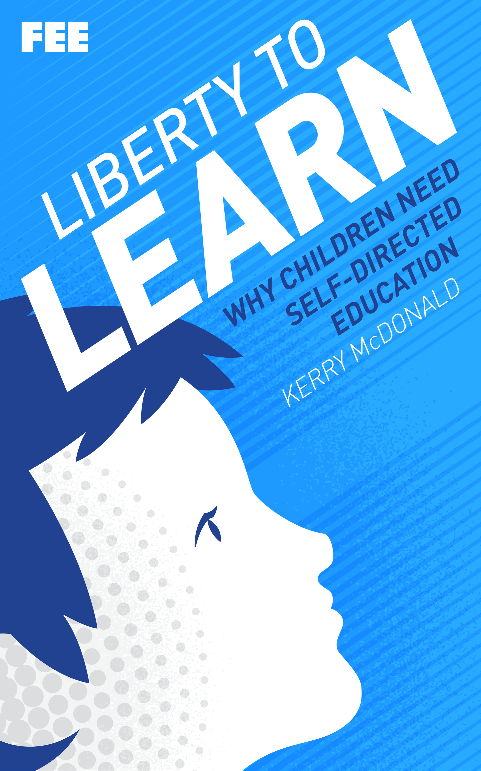 Liberty To Learn Foundation For Economic Education