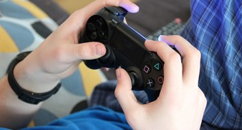 Chicago's New PlayStation Tax Shows How Greedy Politicians Can Be