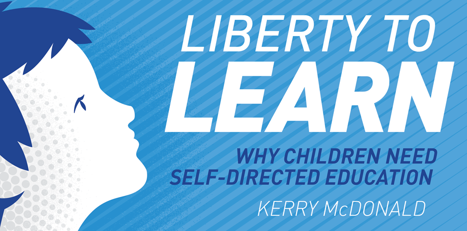 Liberty to Learn - Foundation for Economic Education