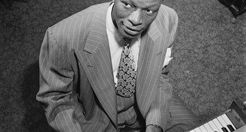 Nat King Cole: Remembering a Christmas and Musical Icon