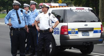 Philadelphia's Perverse Civil Asset Forfeiture Machine Has Finally Come to An End
