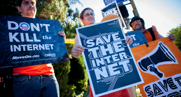 Net Neutrality Repeal: The Internet Apocalypse That Never Came