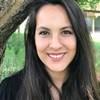 Rosalinda Rosales