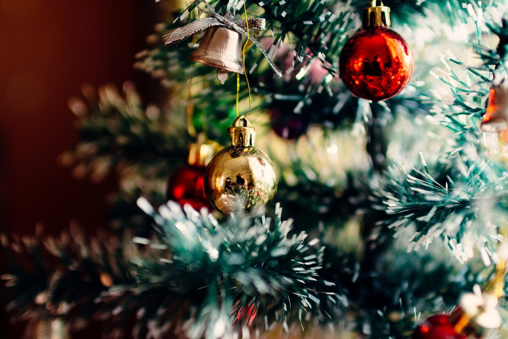 Christmas Meaning.The Meaning Of Christmas Foundation For Economic Education