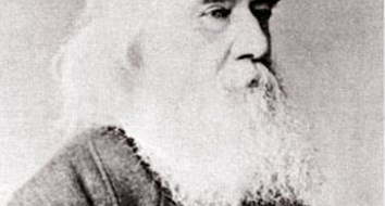 Lysander Spooner: The Anarchist Who Single-Handedly Took on the US Post Office