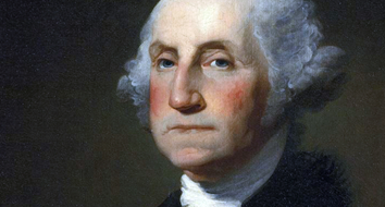 George Washington's State of the Union Address Holds Lessons for the 21st Century