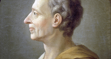 Montesquieu on Why Trade and Commerce Create Peace, Prosperity, and Good Will