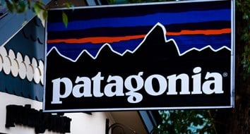 Patagonia's $10 Million Protest Donation Proves Tax Cuts Are Awesome