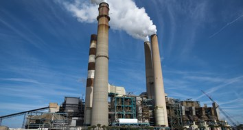 Why Trump's EPA Is Right to Reverse the Obama Administration's Regulatory Power Grab on Mercury Emissions