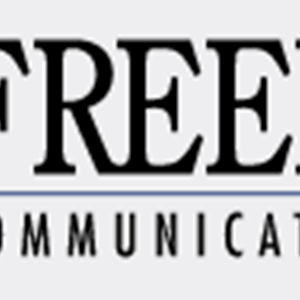 Freedom Newspapers, Inc.