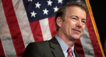 "Media Fail Marvelously in Mocking Rand Paul for Surgery in Canada, ""Land Of Universal Health Care"""