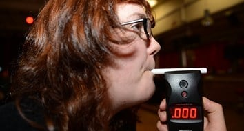 Canada's New Drunk Driving Law Will Make You Thankful for the 4th Amendment