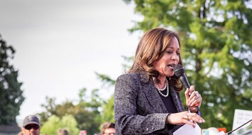 "Analysis: Kamala Harris's ""LIFT the Middle-Class Act"" Would Cost 830,000 Full-Time Jobs"