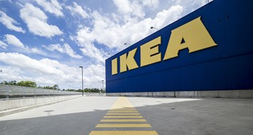 Ikea's New Plan to Rent Furniture Shows How the Market Can Protect the Environment