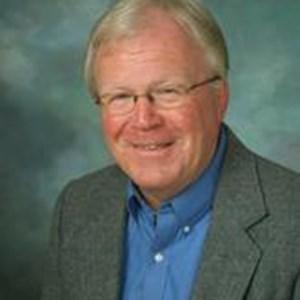 Chuck Chalberg