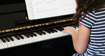 5 Ways to Nurture Children's Talents
