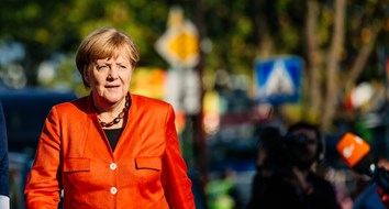 Germany Unveils Its Version of the Green New Deal