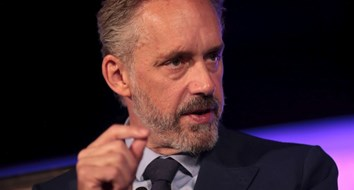 3 Highlights from Tyler Cowen's Interview with Jordan Peterson