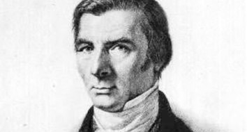Why Bastiat Deserves to Be in the Pantheon of Great Economic Theorists
