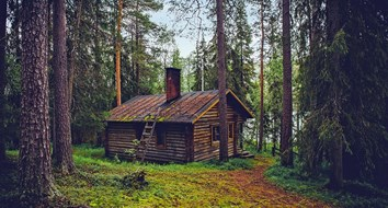 "Economic Lessons from Thoreau's ""Walden"""
