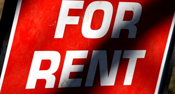 Oregon Just Became the First State to Impose Rent Control