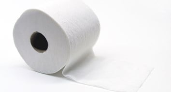 Protecting Canada from America's Rampant Use of Toilet Paper