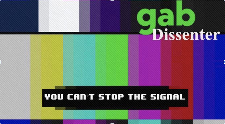 Dissenter: The Platform Designed to Sidestep Corporate Censorship