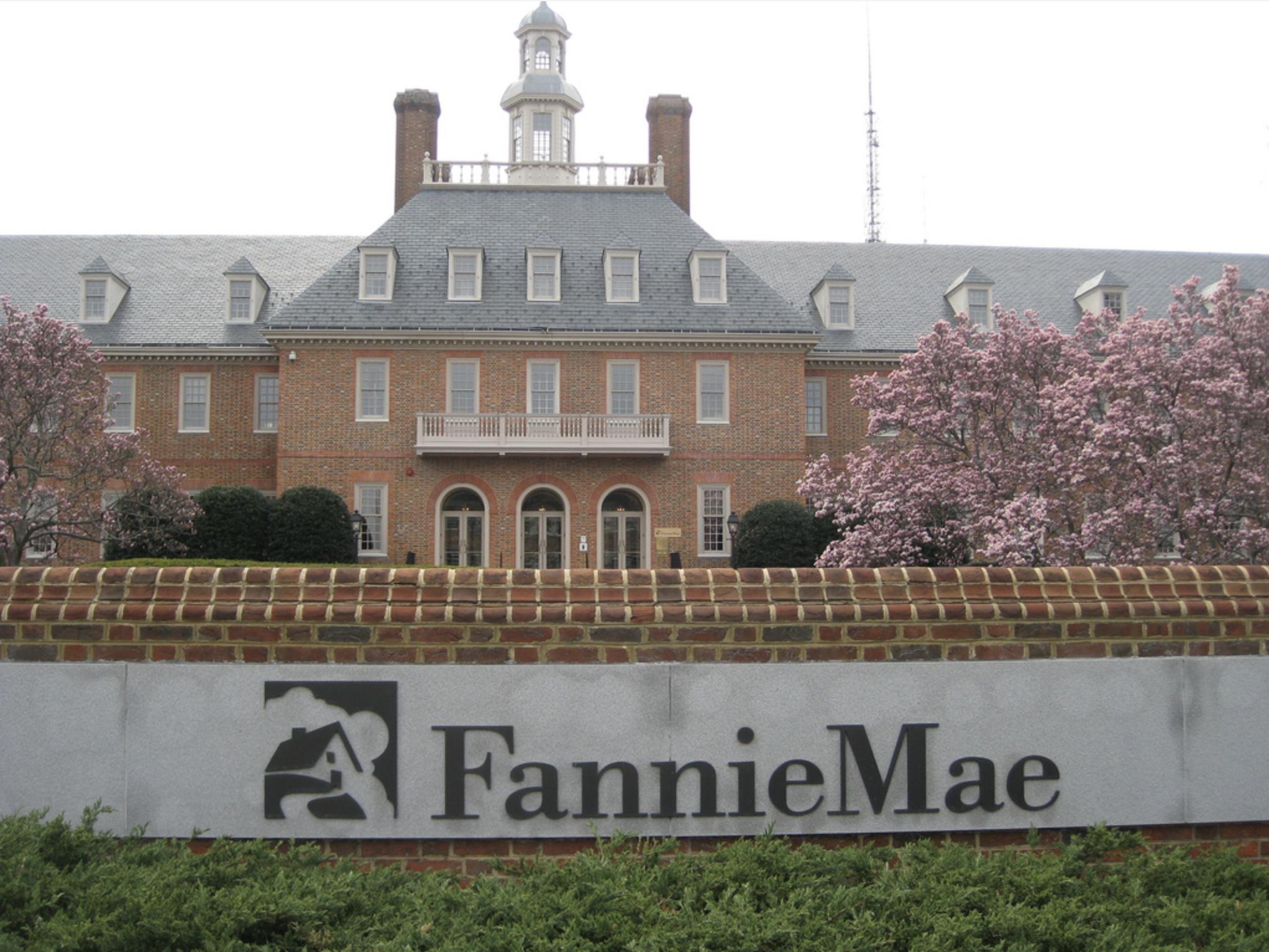 Fannie Mae and Freddie Mac Should Be Shut Down, Not Resuscitated