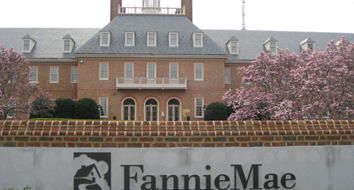 Fannie Mae and Freddie Mac Should Be Shut Down, Not Resuscitated