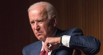 Joe Biden: The Architect of America's Disastrous War on Drugs