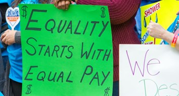 On the Gender Pay Gap, Narrative Is Trumping Facts