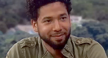 "Smollett Case Reveals the Danger of DOJ's ""Start by Believing"" Push"