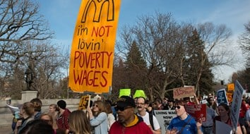 5 Reasons Raising the Minimum Wage Is Bad Public Policy