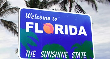 14 Reasons New Yorkers Are Fleeing to Florida