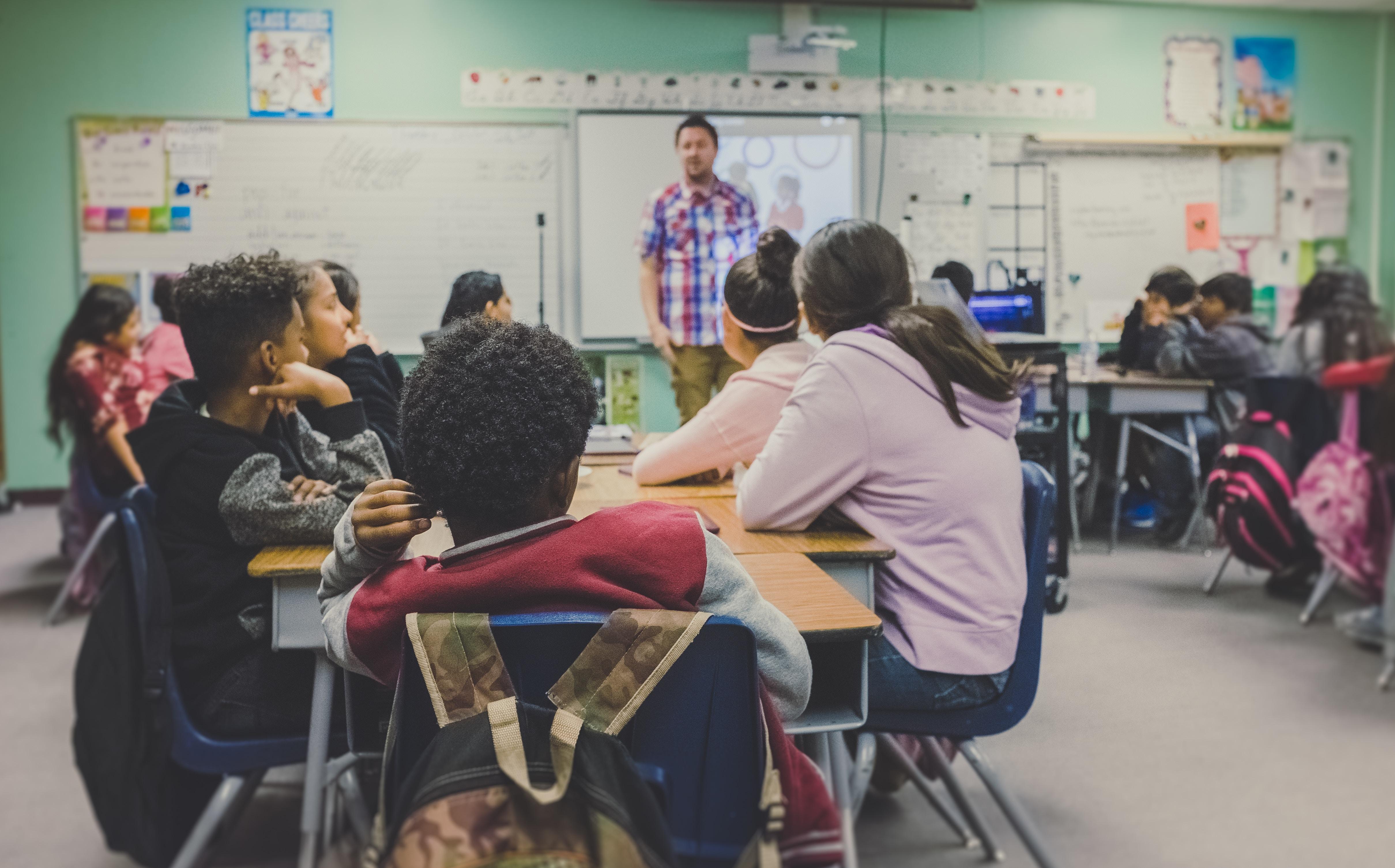 3 Common Sense Education Policies Trump Should Pursue