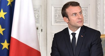 France's Turn Toward Illiberalism