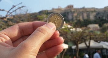What the Experiences of Greece and Venezuela Teach Us about Minimum Wage Laws