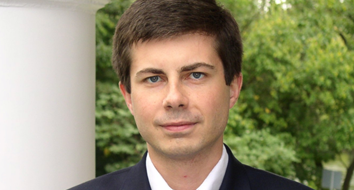 "What Should We Make of Peter Buttigieg's  ""Democratic Capitalism""?"