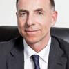 Dr Rainer Zitelmann