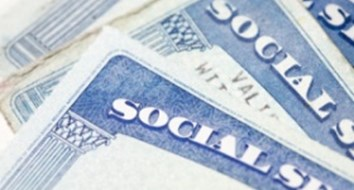 Social Security Is Facing a $42.1 Trillion Shortfall, Trustees Report Says