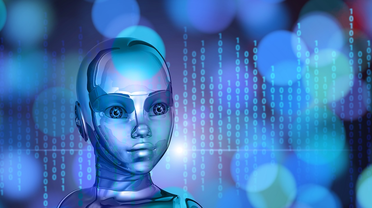 The Fearmongers Are Wrong about Artificial Intelligence and Robots