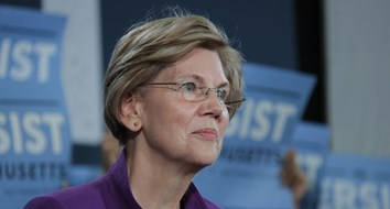 Elizabeth Warren's Plan to Eliminate Student Debt Is Worse Than You Think