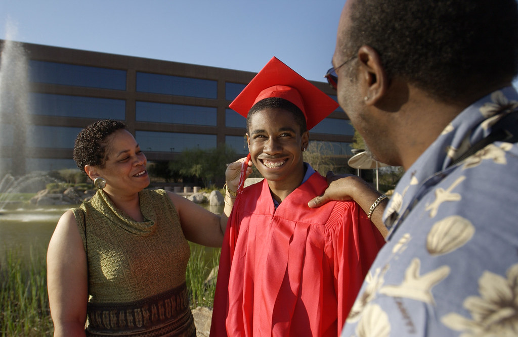 A Parent's Primer On Why College Is So Pricey—and What You Can Do About It