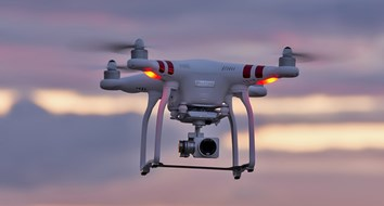 Drones Have the Potential to Rapidly Improve Our World, If We Allow Them To