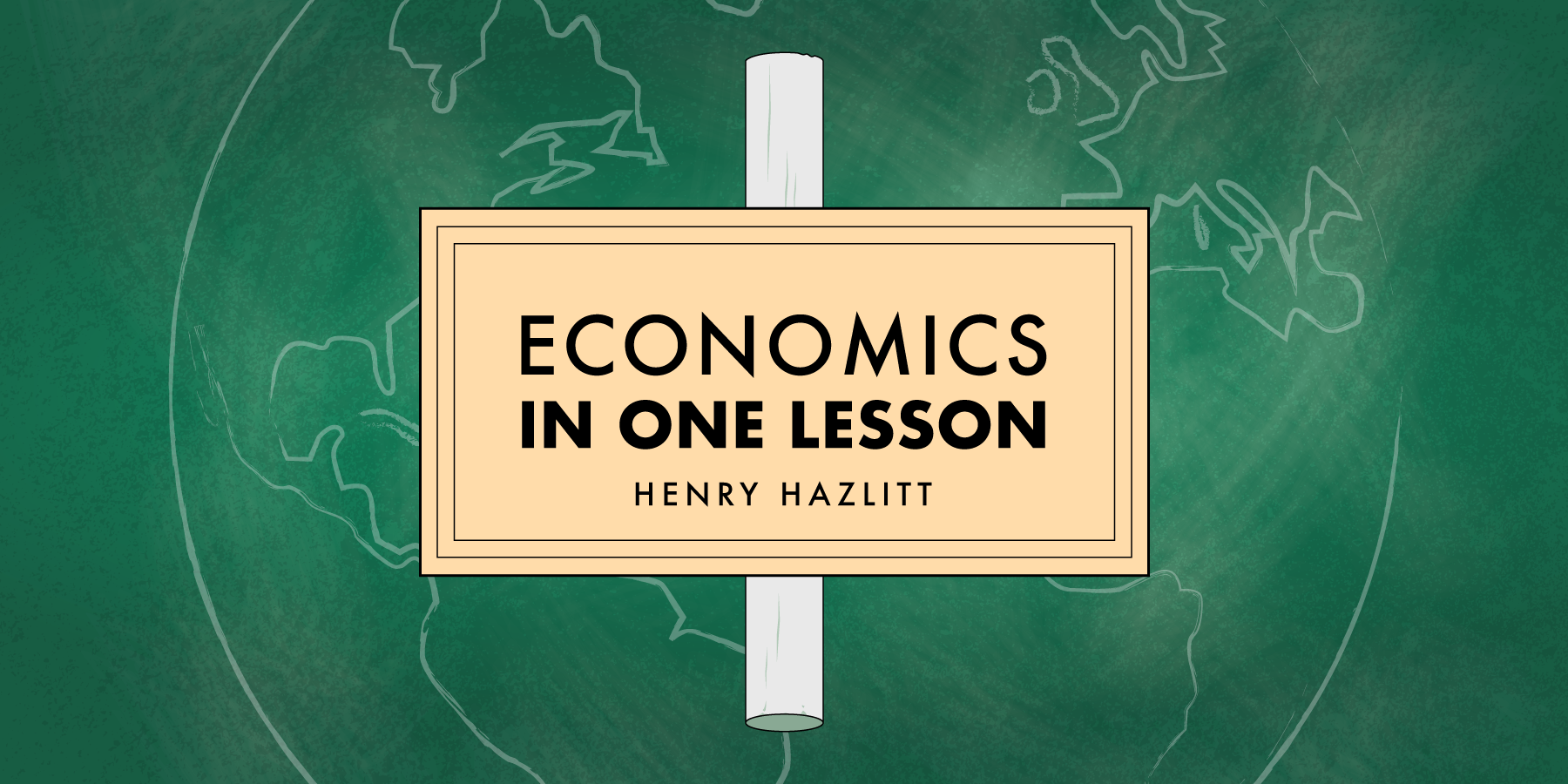 Liquidating distribution definition in economics