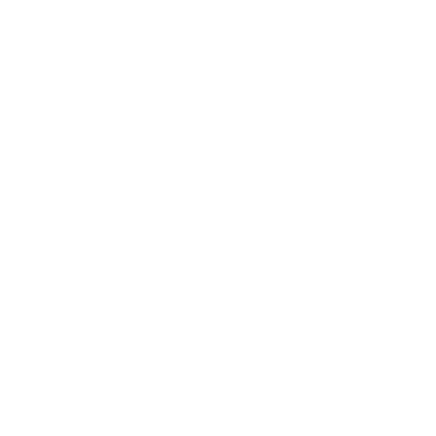 Sunk Costs logo